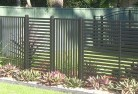 Acton ACT Aluminium fencing 10