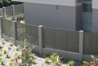 Acton ACT Aluminium fencing 2