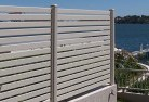 Acton ACT Aluminium fencing 3