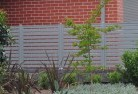 Acton ACT Aluminium fencing 8