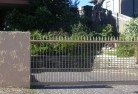 Acton ACT Automatic gates 8