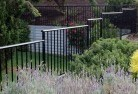 Acton ACT Balustrades and railings 10