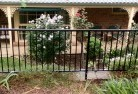 Acton ACT Balustrades and railings 11