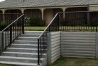 Acton ACT Balustrades and railings 12