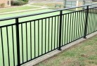 Acton ACT Balustrades and railings 13