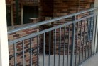 Acton ACT Balustrades and railings 14