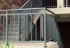 Acton ACT Balustrades and railings 15