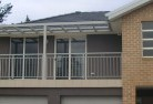 Acton ACT Balustrades and railings 19