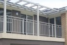 Acton ACT Balustrades and railings 20