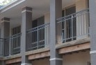 Acton ACT Balustrades and railings 21