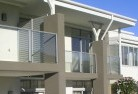 Acton ACT Balustrades and railings 22