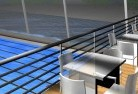 Acton ACT Balustrades and railings 23