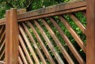 Acton ACT Balustrades and railings 30