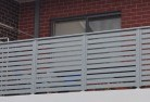 Acton ACT Balustrades and railings 4