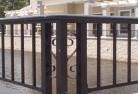 Acton ACT Balustrades and railings 5