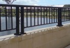Acton ACT Balustrades and railings 6
