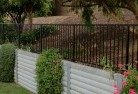 Acton ACT Balustrades and railings 9