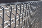 Acton ACT Commercial fencing suppliers 3