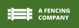 Fencing Acton ACT - Fencing Companies