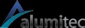 Fencing Acton - Alumitec