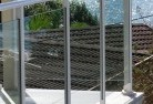 Acton ACT Glass balustrading 4