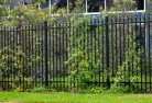 Acton ACT Industrial fencing 15
