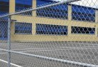 Acton ACT Industrial fencing 6