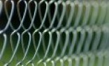 Temporary Fencing Suppliers Mesh fencing