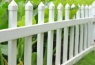 Acton ACT Picket fencing 4,jpg