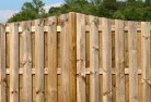 Acton ACT Pinelap fencing 4