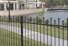 Acton ACT Pool fencing 10