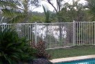 Acton ACT Pool fencing 3