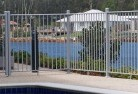 Acton ACT Pool fencing 7