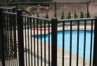 Acton ACT Pool fencing 8