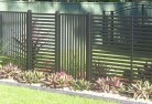 Acton ACT Privacy fencing 14