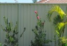 Acton ACT Privacy fencing 35