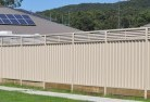 Acton ACT Privacy fencing 36