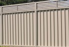Acton ACT Privacy fencing 43