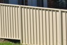 Acton ACT Privacy fencing 44