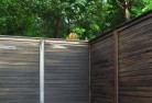 Acton ACT Privacy fencing 4