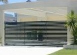Balustrades and Railings Temporary Fencing Suppliers