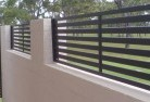 Acton ACT Tubular fencing 13