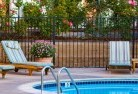Acton ACT Tubular fencing 1