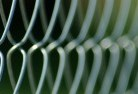 Acton ACT Wire fencing 11