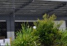 Acton ACT Wire fencing 20