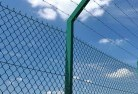Acton ACT Wire fencing 2